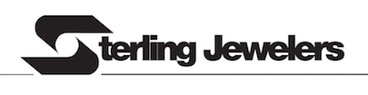 Sterling Jewelers Logo